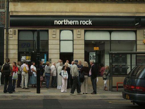 northern-rock-queue1