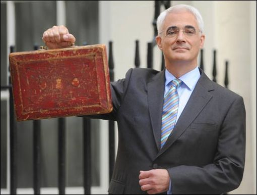 alistair-darling-budget-2009